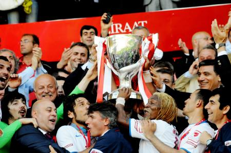 Turkish Cup